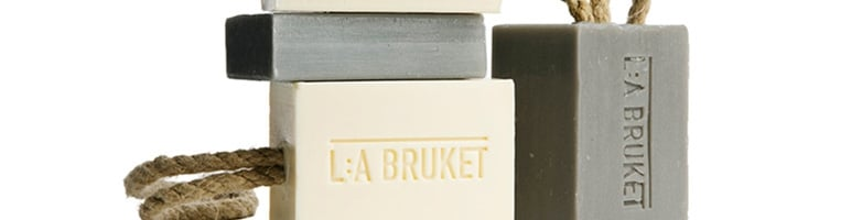 L:A BRUKET Gifts for him