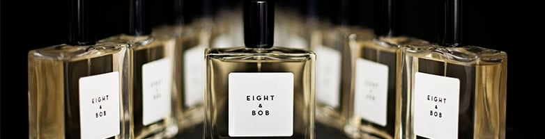 Eight & Bob Gifts for him