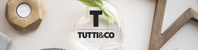 Tutti & Co Rings