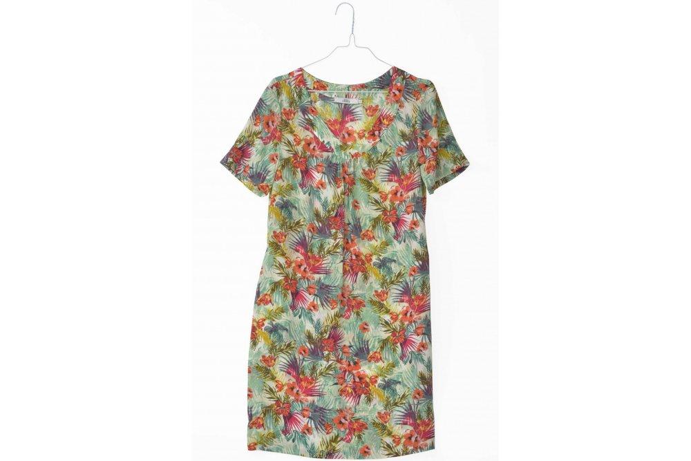 Home clothing tops 0039 italy 0039 italy holiday new