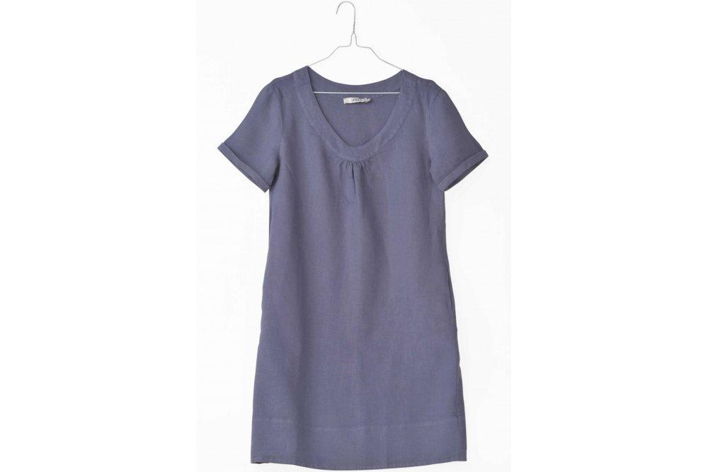 Home clothing dresses 0039 italy 0039 italy holiday