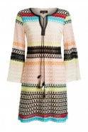 Ana Alcazar Tunic Dress is Minikya