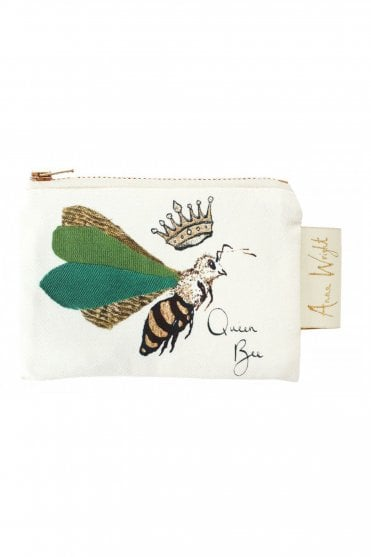 c307c97cd043 Bags Purses Sue Parkinson. Gucci Tri Color Queen Margaret Bee Mini Bag With  Box And Db At 1stdibs