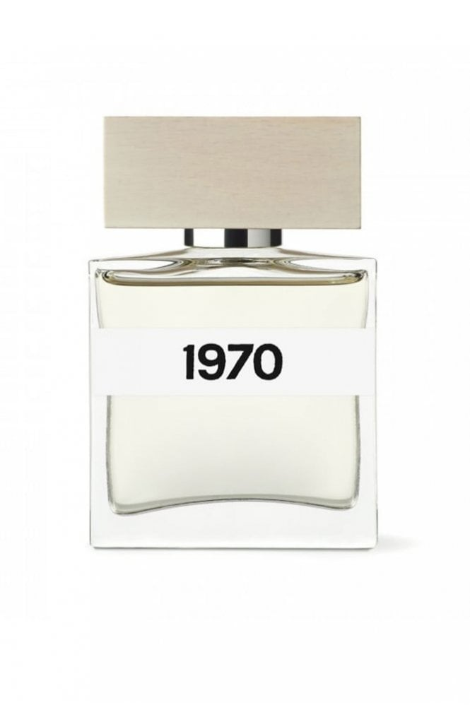 Bella Freud 1970 Eau de Parfum