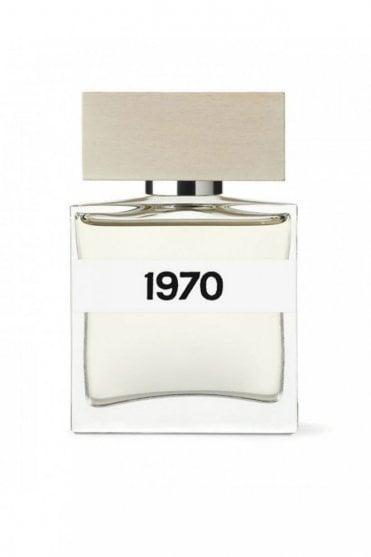 1970 Eau de Parfum