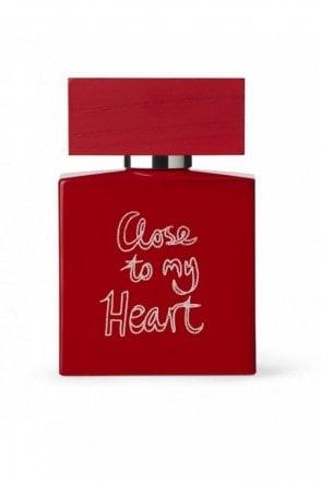 Close To My Heart Eau de Parfum