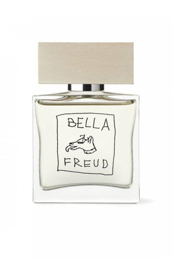Bella Freud Signature Eau de Parfum