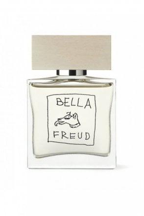 Signature Eau de Parfum