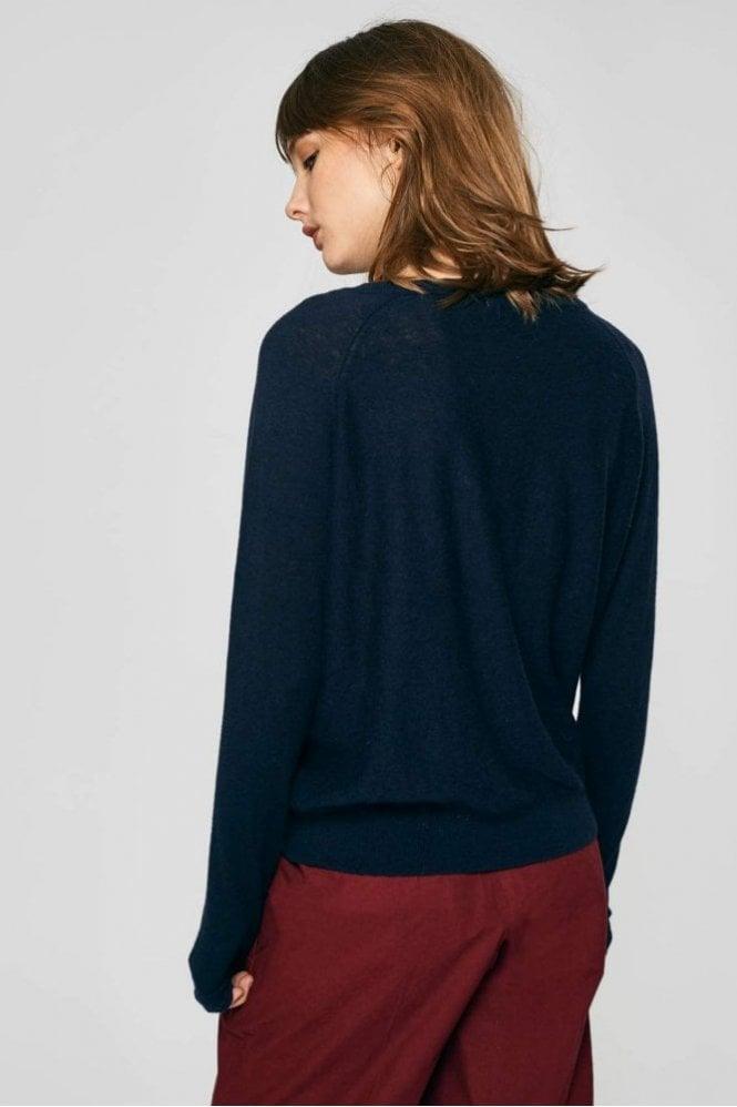 Bellerose Gorat Knitted Sweater