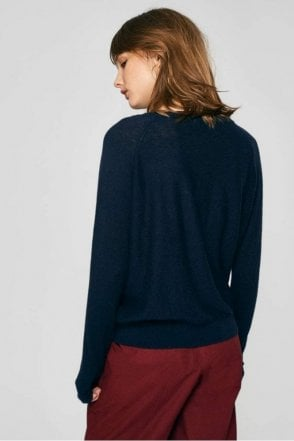 Gorat Knitted Sweater
