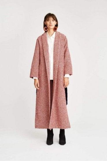 Ladies Fashion from Sue Parkinson 3af99a1f11