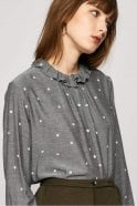 Bellerose Safran Shirt