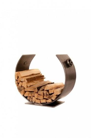 Jacobean Kindling Ring