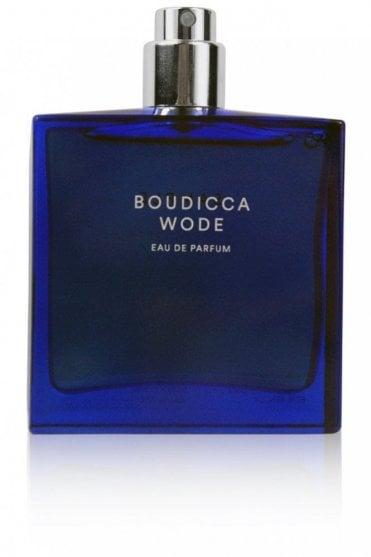 Boudicca Wode (50ml)