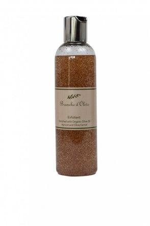 250ml Exfoliant – Olive