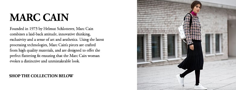 Marc Cain Skirts