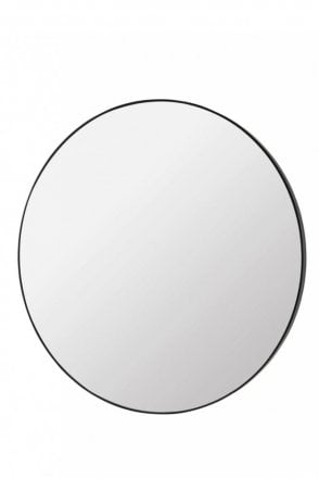 Complete Wall Mirror