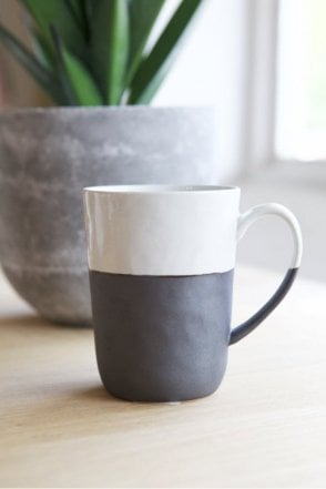 Esrum Mug