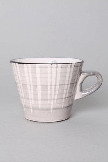Modern Mug – Lines