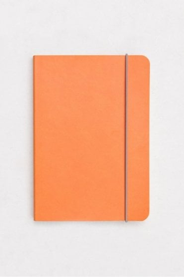 Hearts Essential A5 Notebook