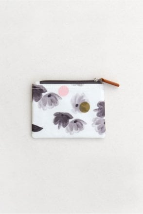 Rose Tinted Coin Purse