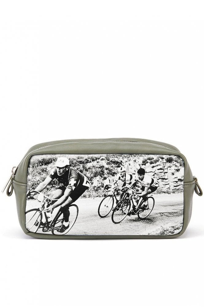 Catseye Cycling Small Bag