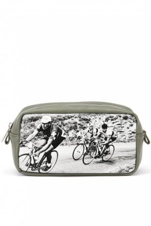 Cycling Small Bag