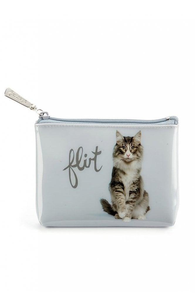 Catseye Flirt Pouch