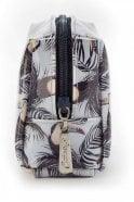 Catseye Toucan Beauty Bag