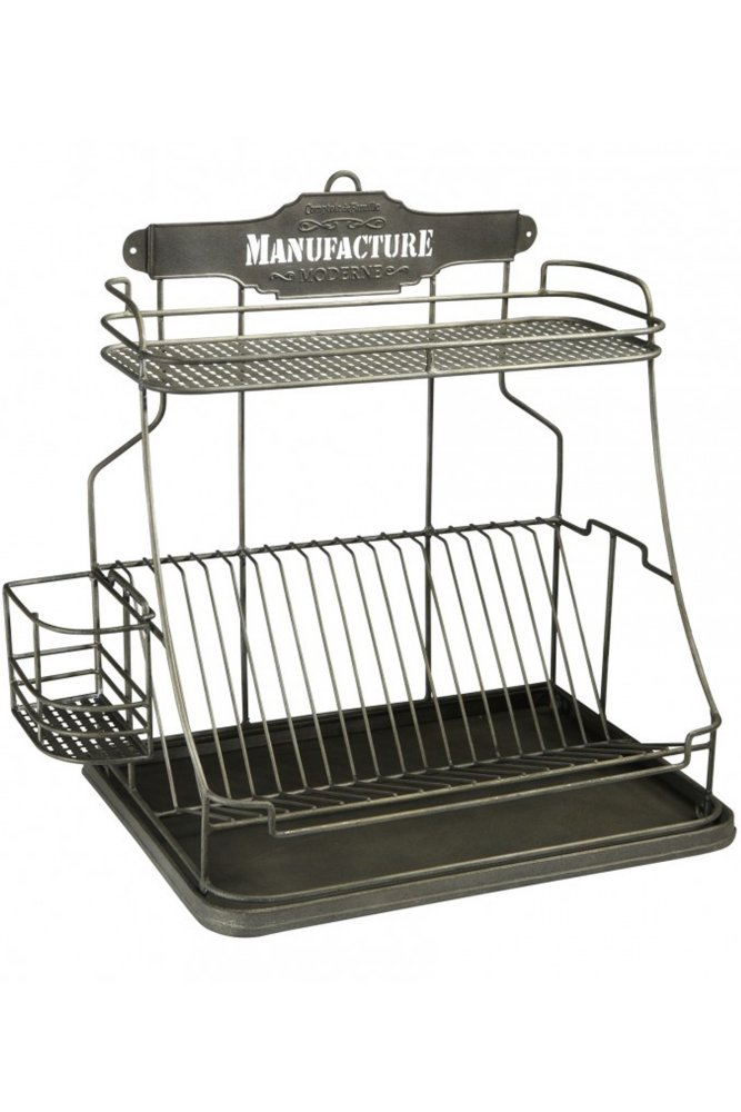 comptoir de famille la manufacture drainer sue. Black Bedroom Furniture Sets. Home Design Ideas