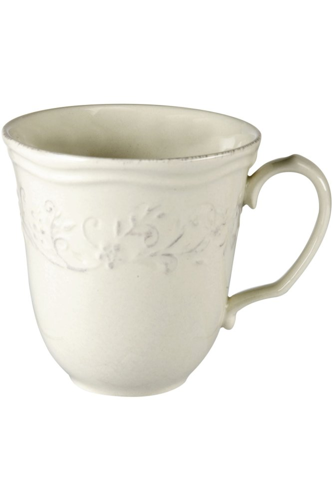 Comptoir de famille lise mug at sue parkinson for Comptoir de famille decoration