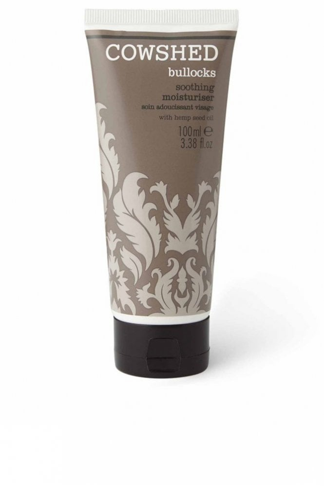 Cowshed Bullocks Soothing Moisturizer