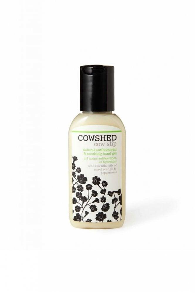 Cowshed Cow Slip Antibacterial Hand Gel 50ml