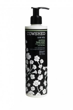 Cow Slip Handcream - 300ml