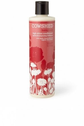 Horny Cow High Shine Conditioner