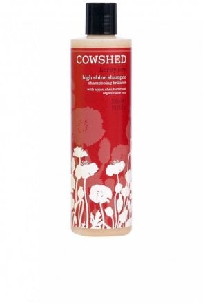 Horny Cow High Shine Shampoo