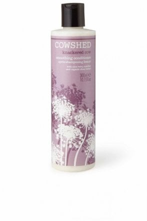 Knackered Cow Smoothing Shampoo