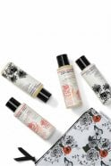 Cowshed The Fab Four Bath & Body Gift Set
