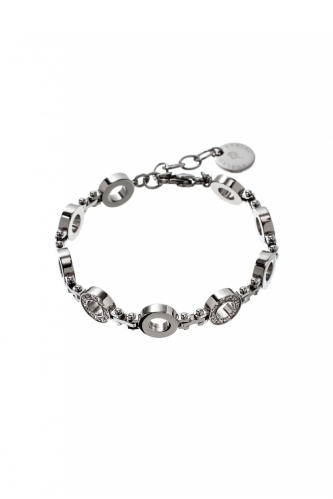 EDBLAD Eternity Bracelet Multi in Steel