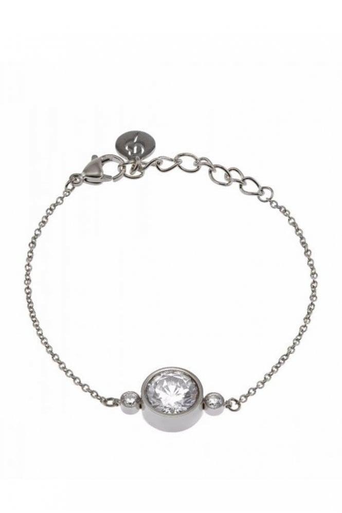 EDBLAD June Bracelet Steel