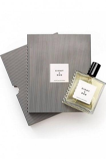 Original Perfume 100ml