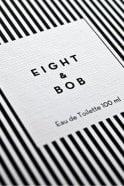Eight & Bob Original Perfume 100ml