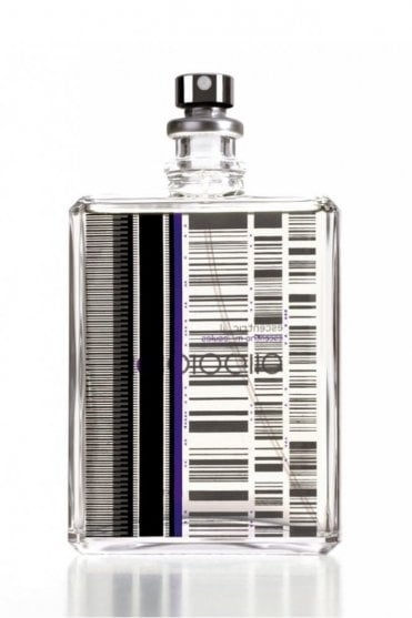 ESCENTRIC 01 (100ml)