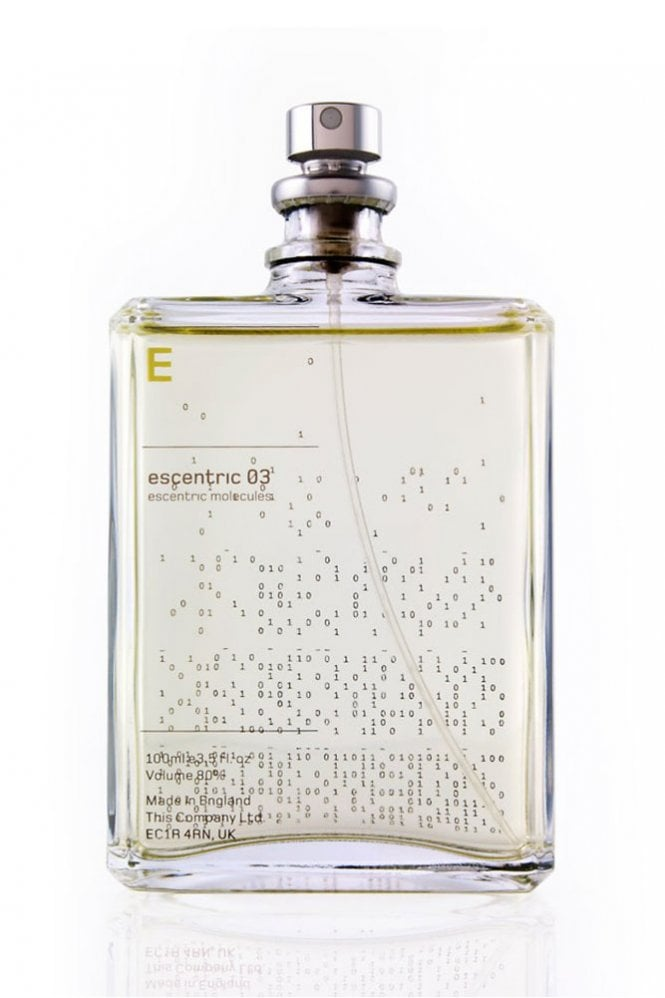 Escentric Molecules ESCENTRIC 03 (100ml)