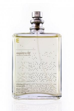 ESCENTRIC 03 (100ml)