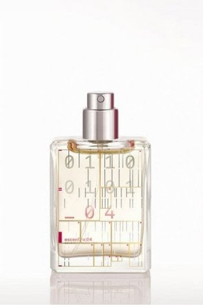 Escentric 04 Travel Size Refill (30ml)