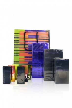 Luxury Gift Set - Molecule 01