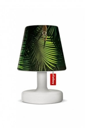 Cooper Cappie Aapalm Lampshade