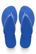 Havaianas You Maxi in Blue Star