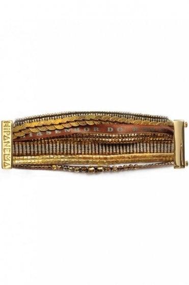 Platine Bracelet